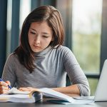 Energy Saving Tips for College Students