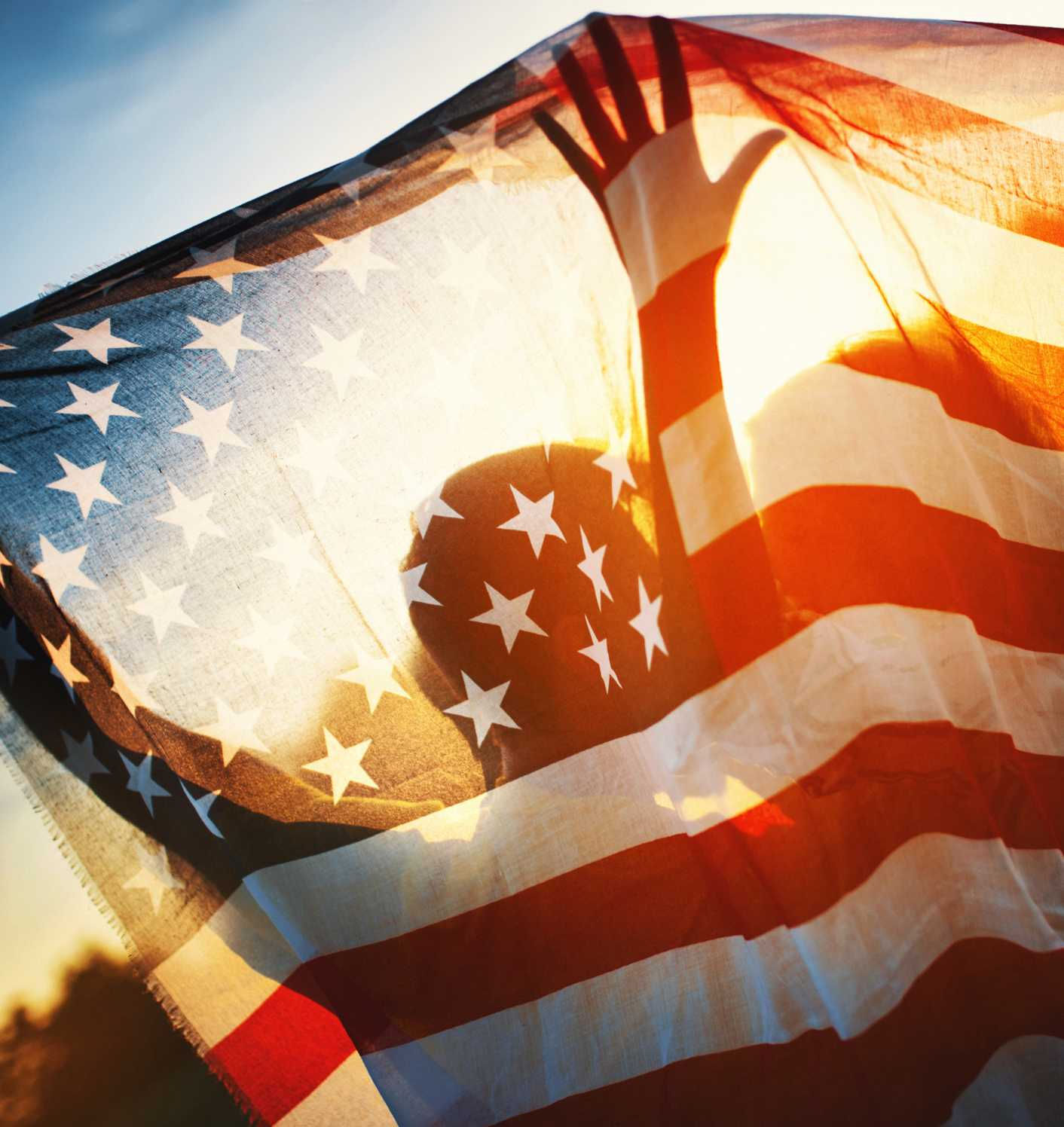 Image representing US Flag