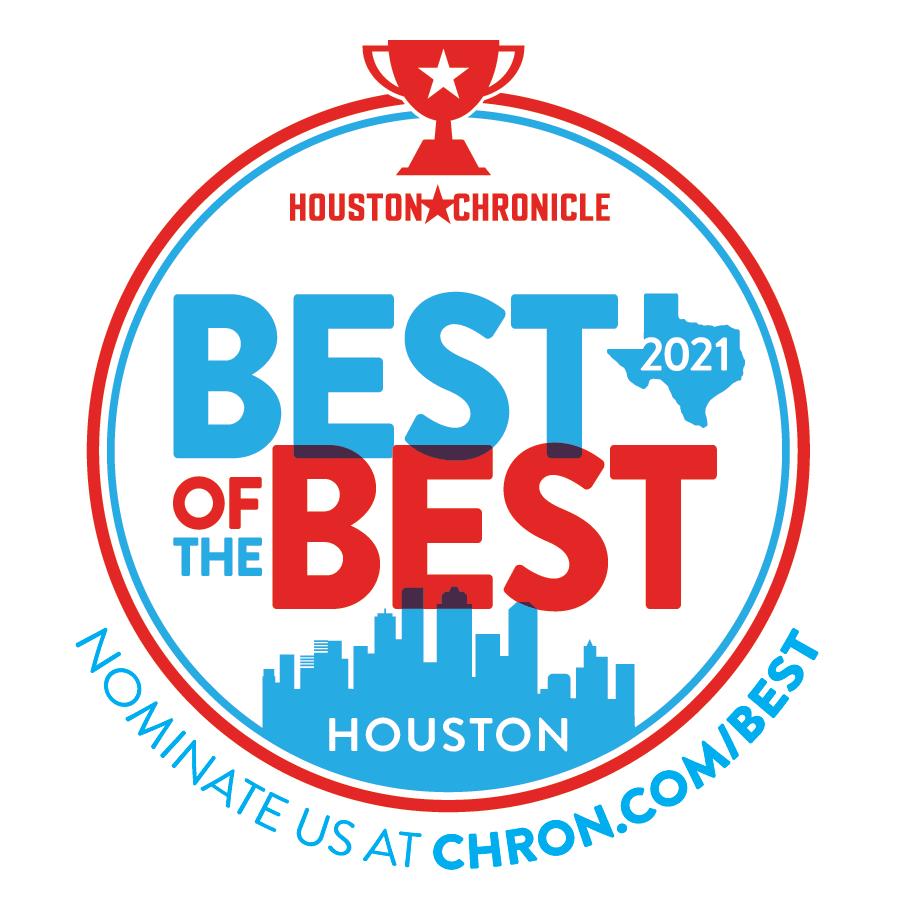 Houston_logo